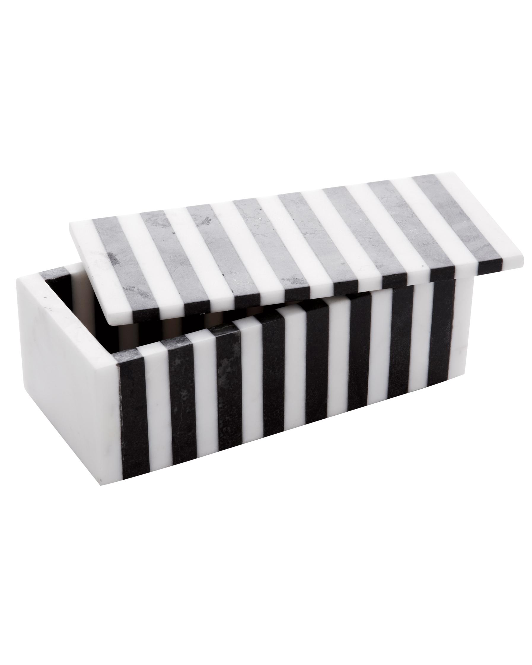 kelly-wearsler-box-mwd107931.jpg