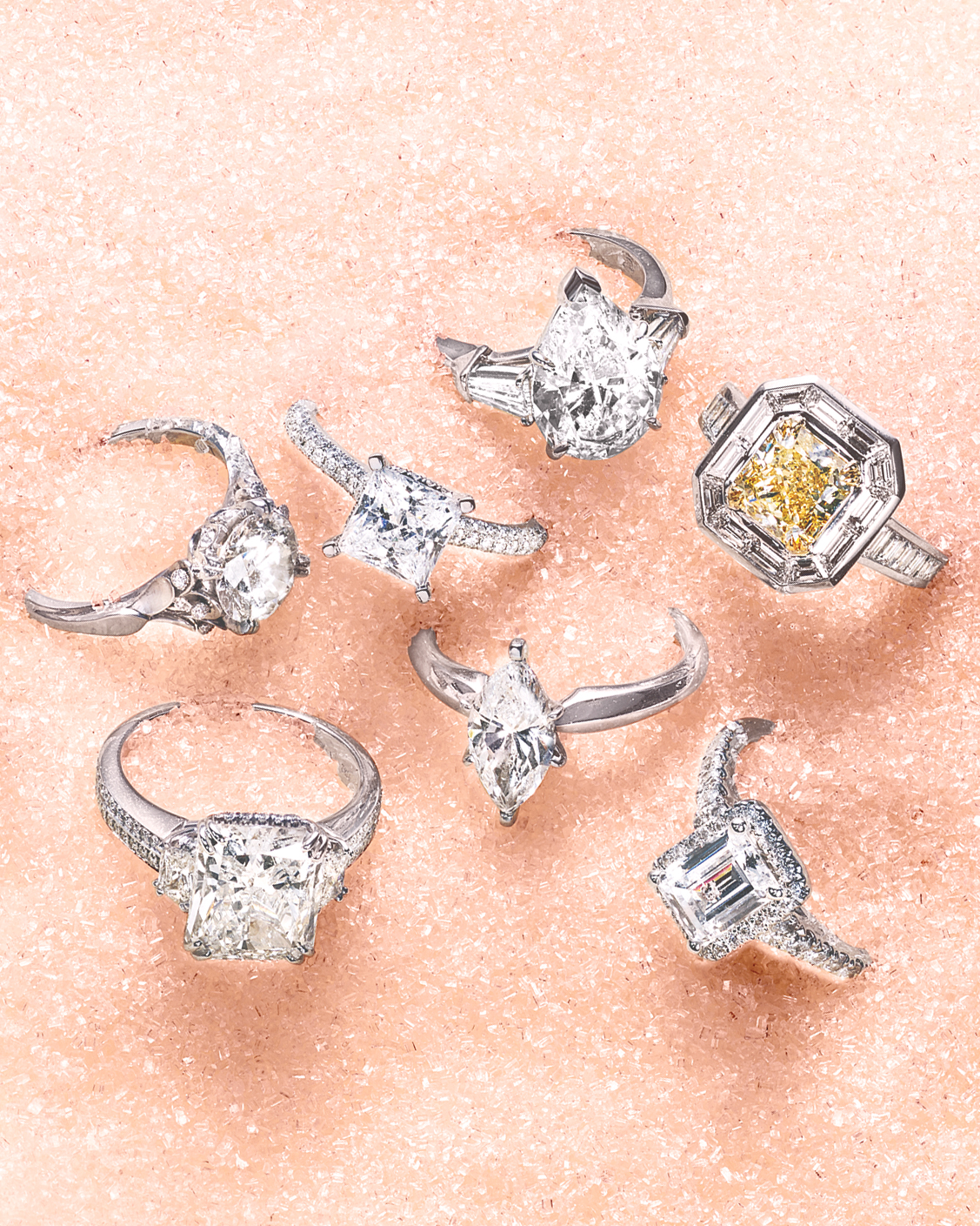 winter-engagement-rings-02.jpg