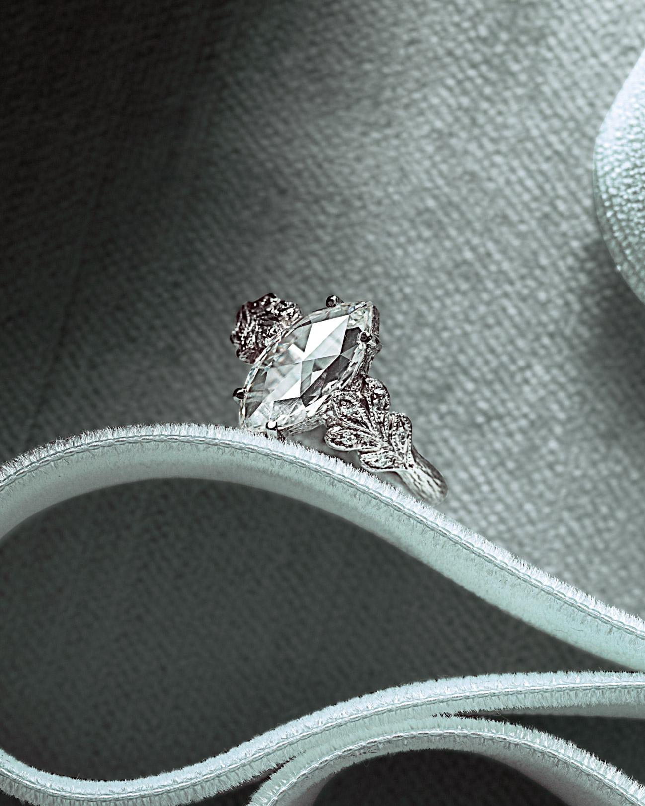 rings-01-mwd107940.jpg