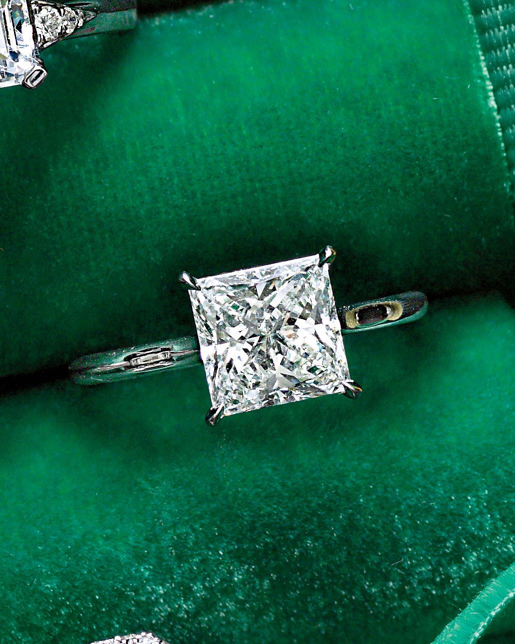 rings-18-mwd107940.jpg