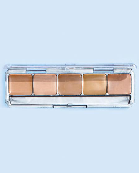 foundation-palette-cosmetic-mwd107916.jpg