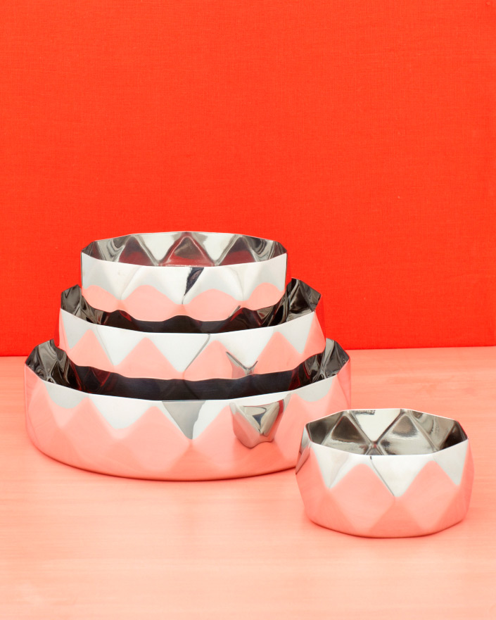 nesting-bowls-wd107851.jpg
