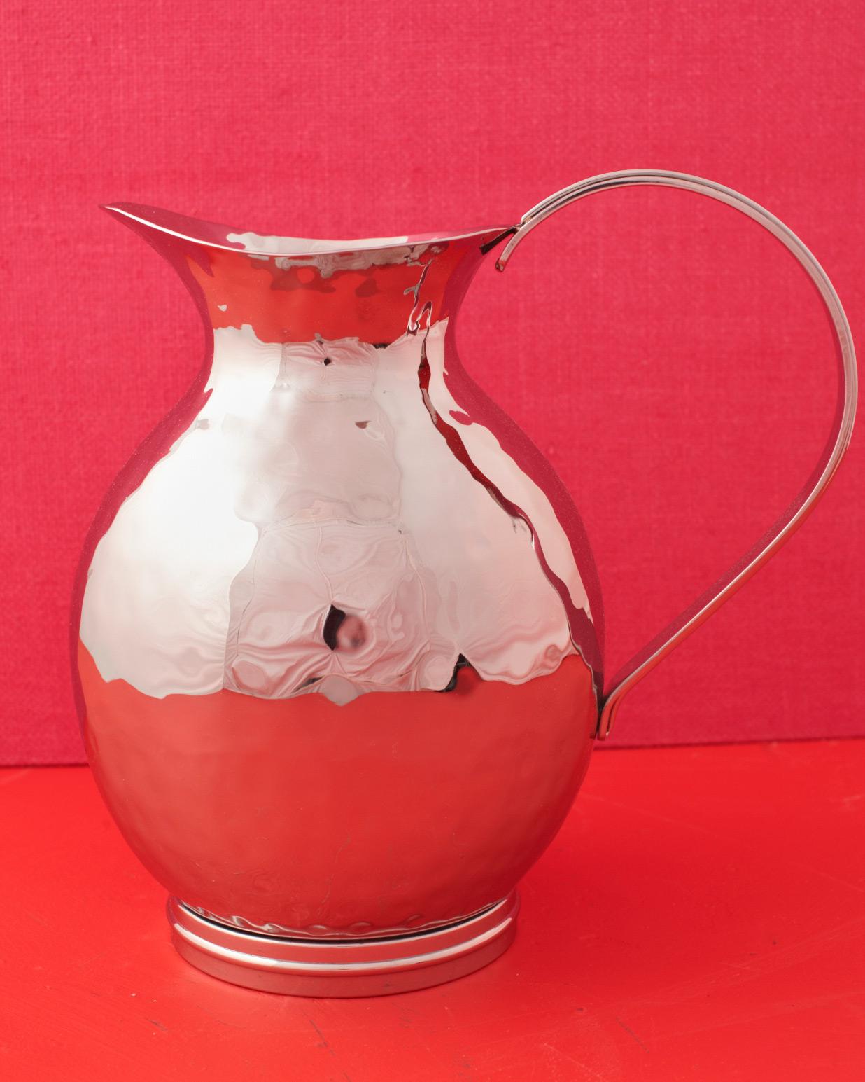 water-pitcher-wd107851.jpg