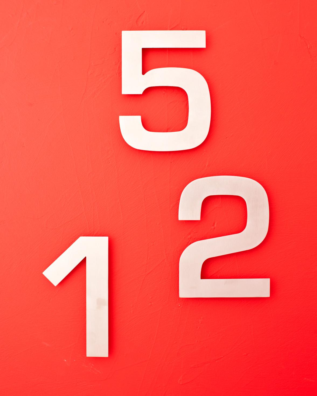 number-trivets-wd107851.jpg
