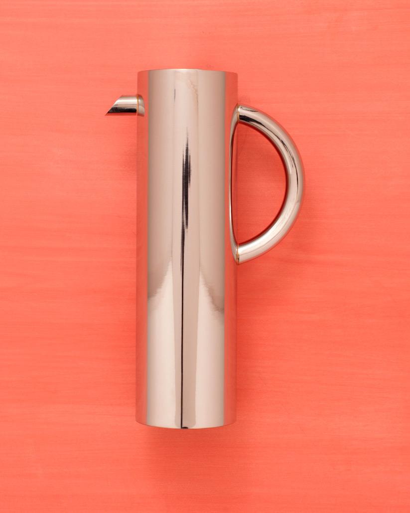 tall-pitcher-wd107851.jpg
