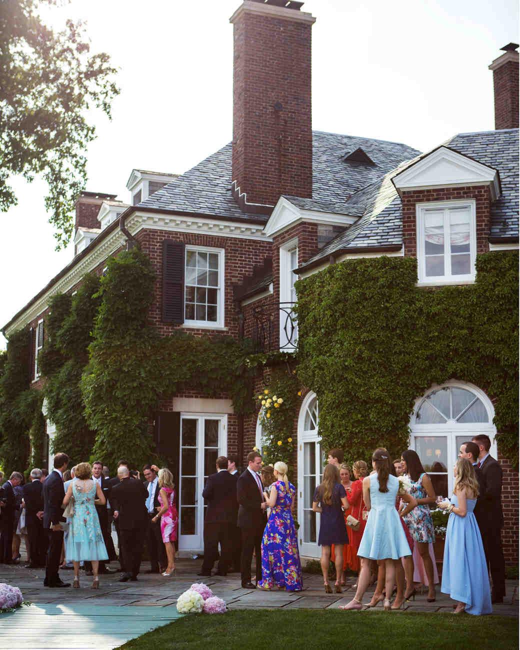 emily-matthew-wedding-cocktailhour-0107-s112720-0316.jpg