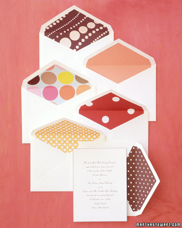 wed_100893_fall04_envelopes.jpg