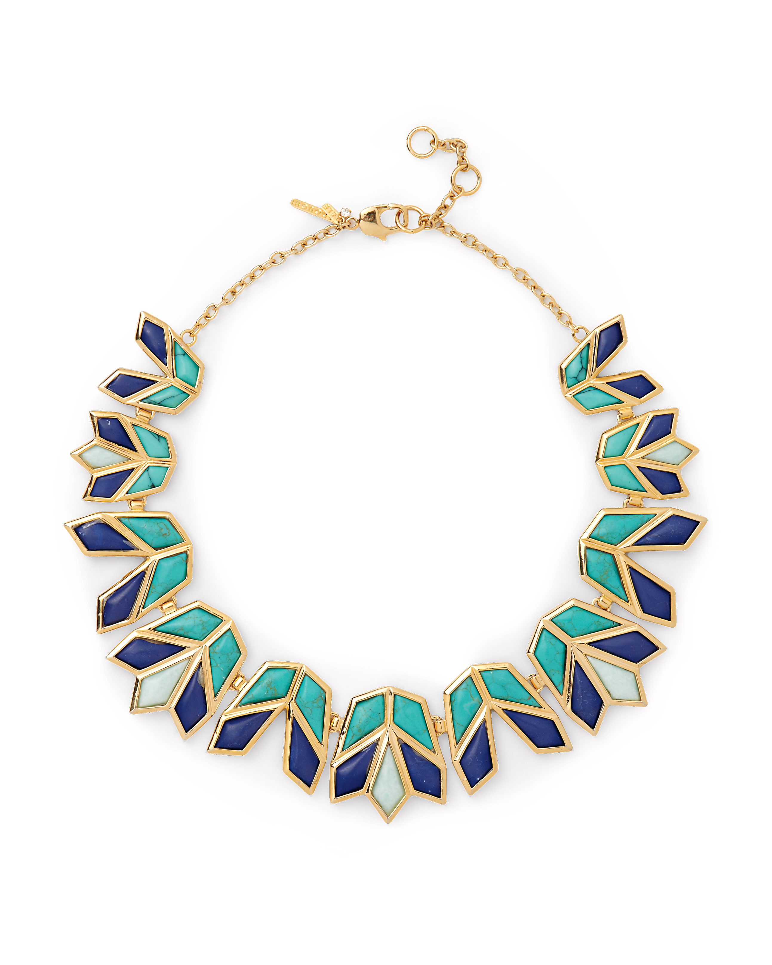 leelee-necklace-a-002-mwd109642.jpg