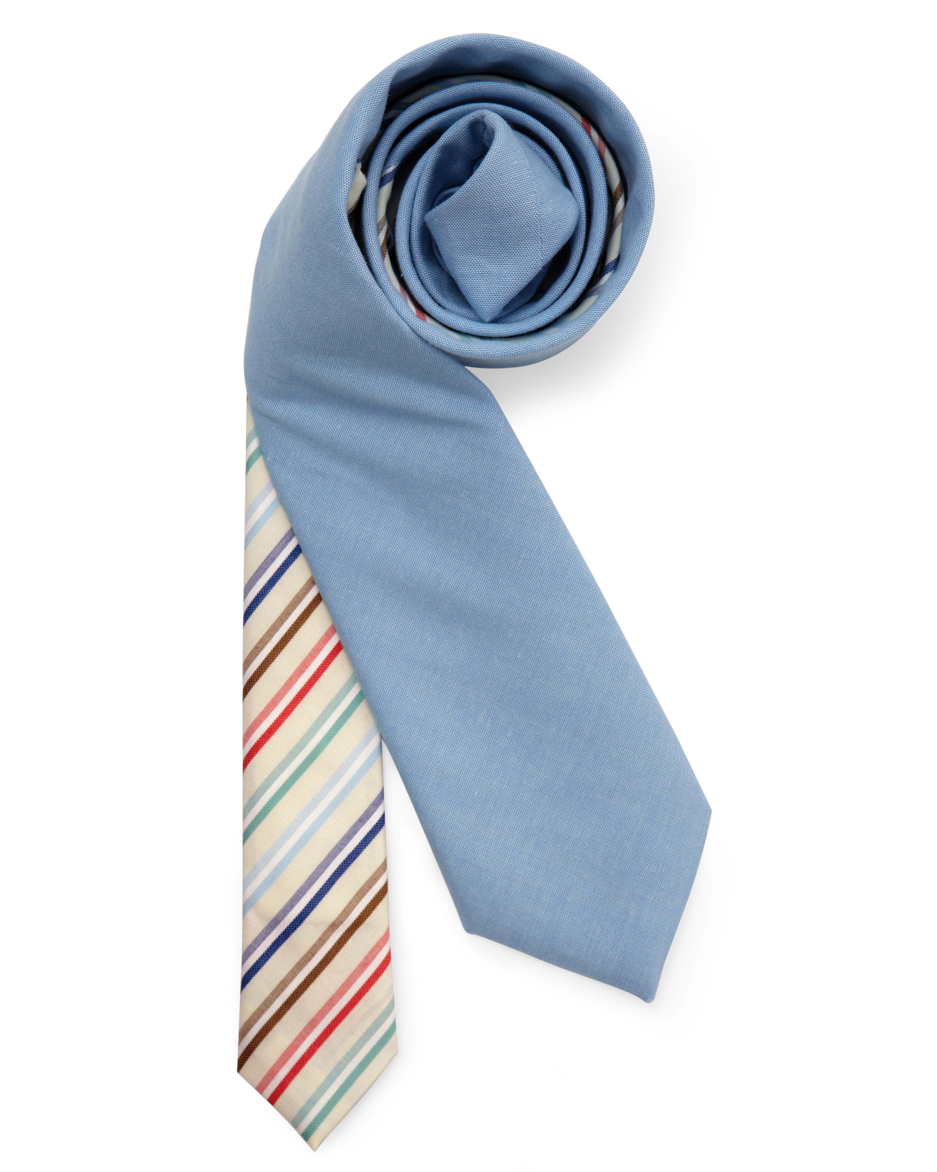 ties-004-mwd109642.jpg