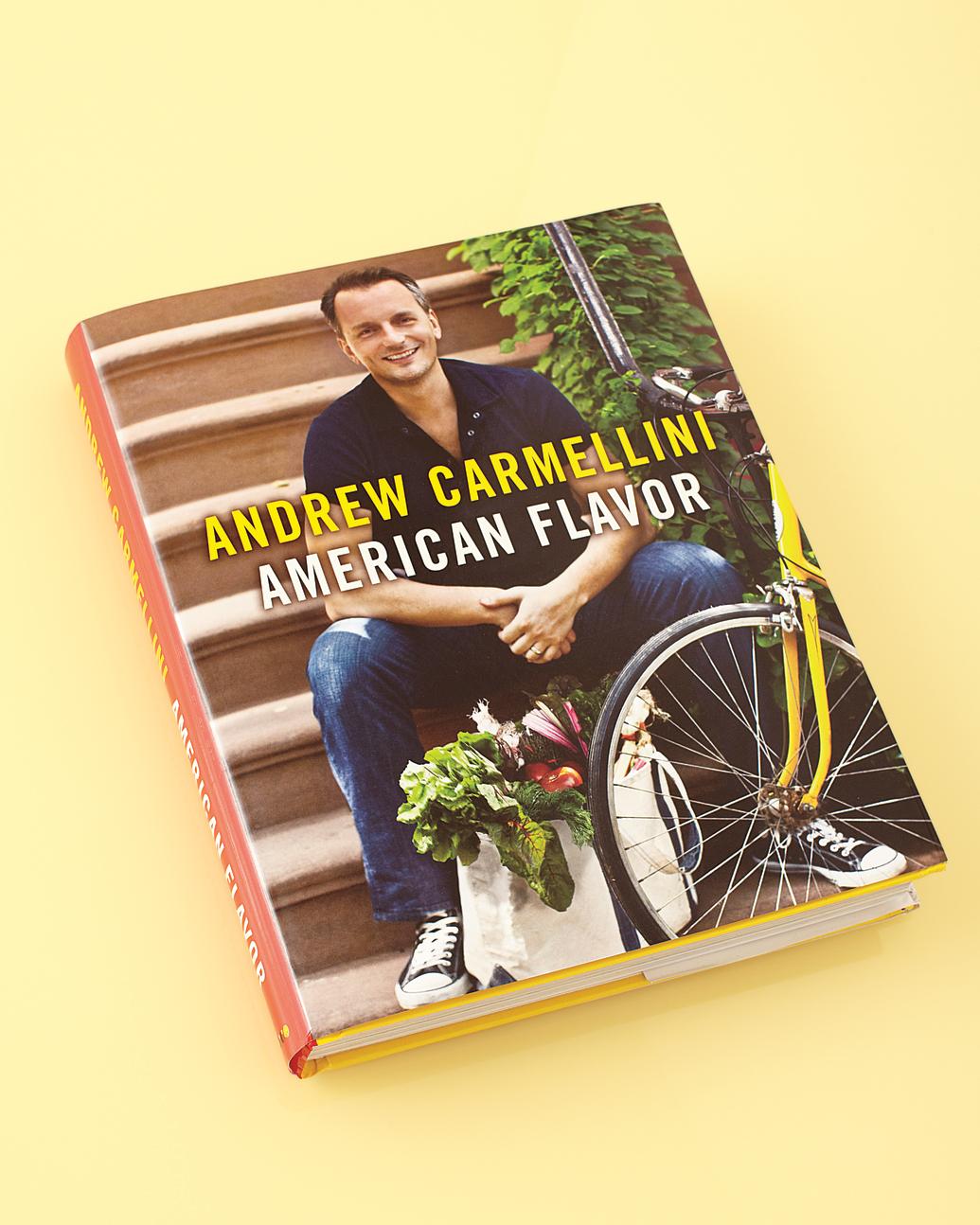 andrew-carmellini-cook-book-mwd108267.jpg