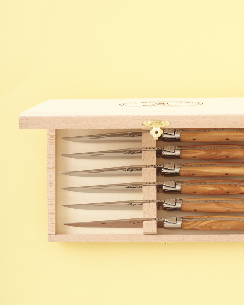 knives-mwd108267.jpg