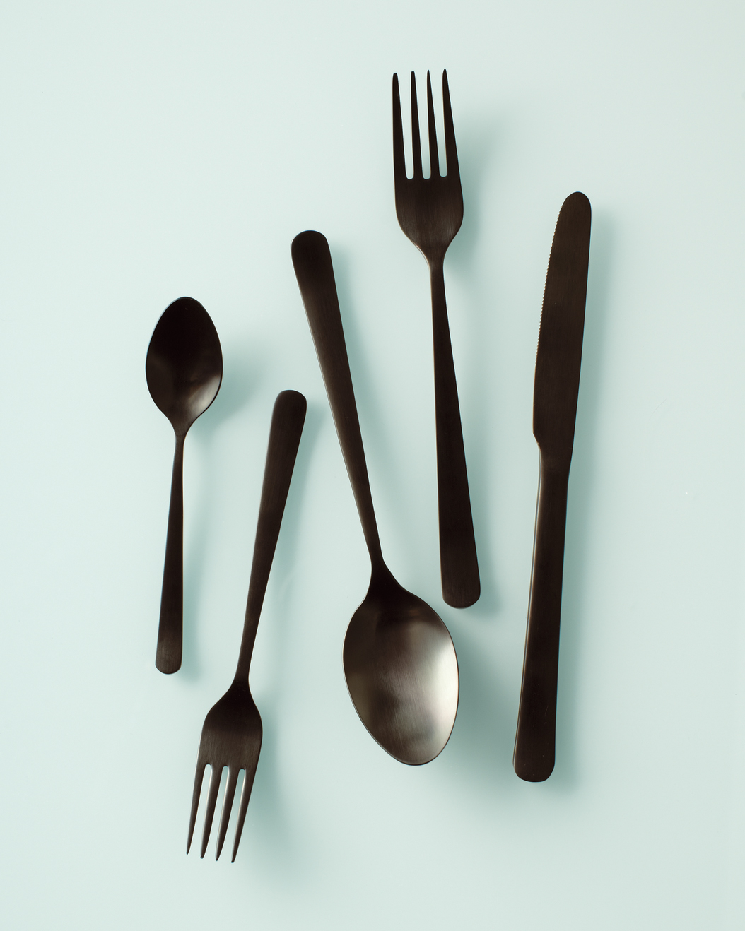 Almoco Stainless Steel Flatware