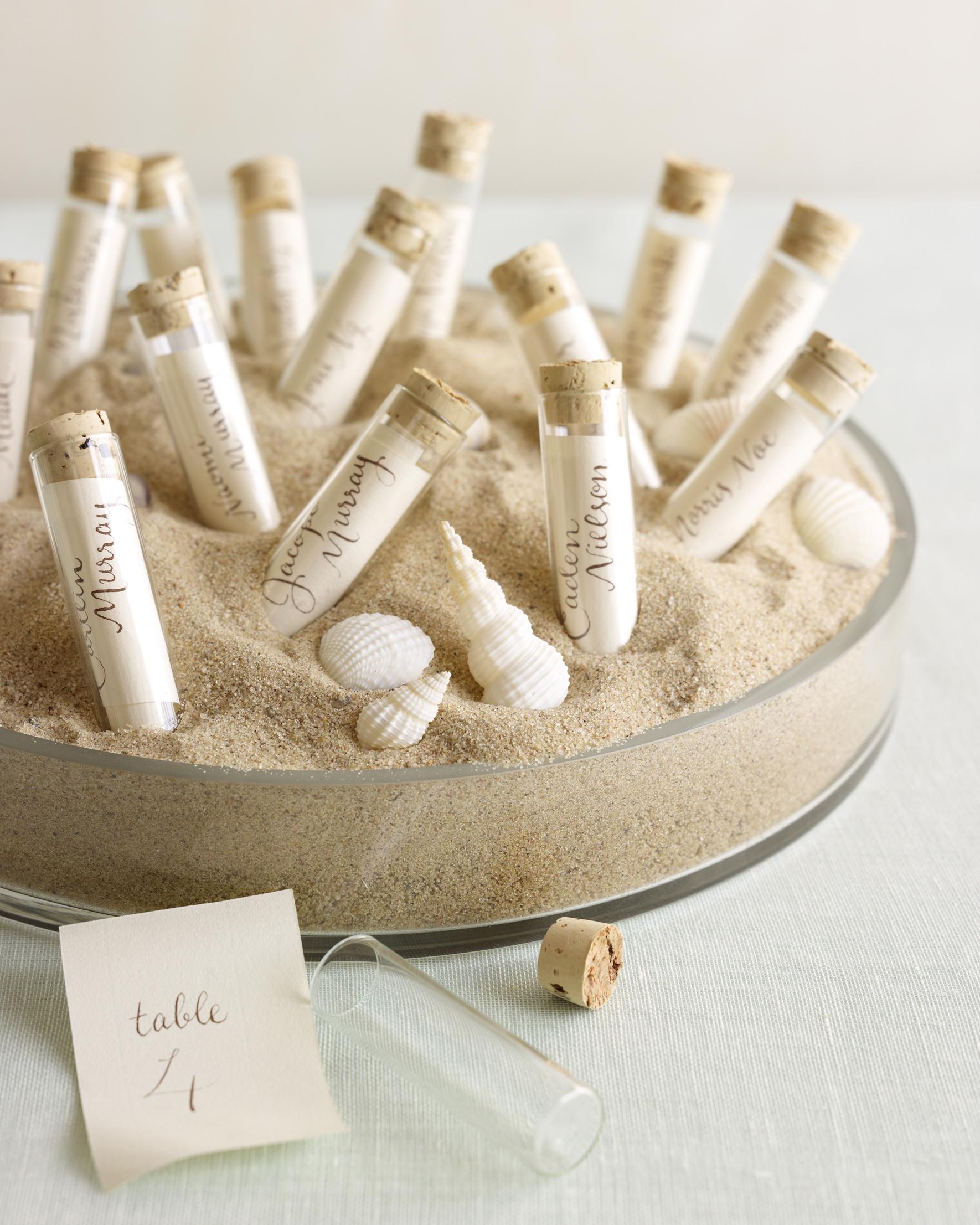beach-escort-cards-test-tube-bottles-sip10-0615.jpg