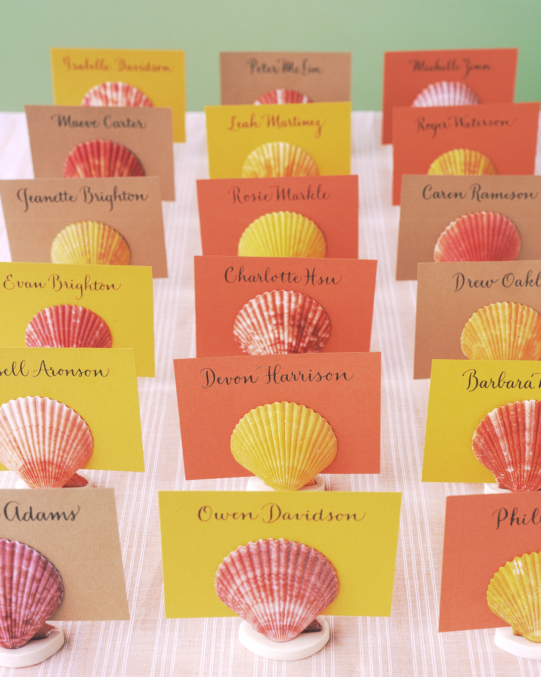 beach-escort-cards-colorful-shells-sp04-0615.jpg