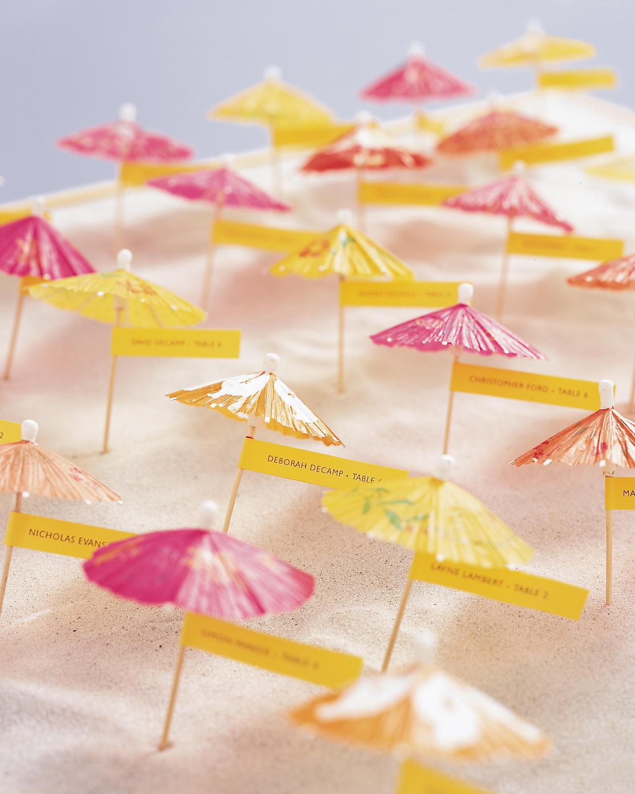 beach-escort-cards-parasols-sp00-0615.jpg