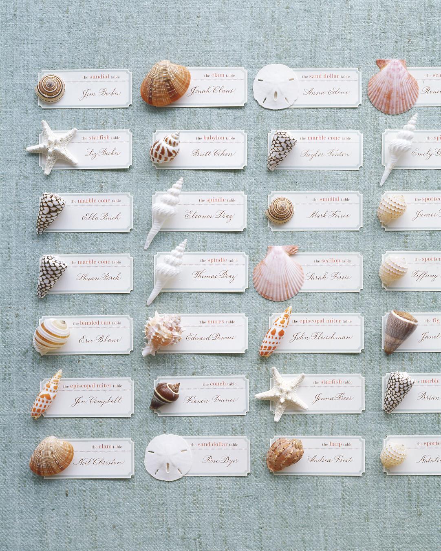 diy-beach-wedding-ideas-seashell-escort-cards-su05-0615.jpg