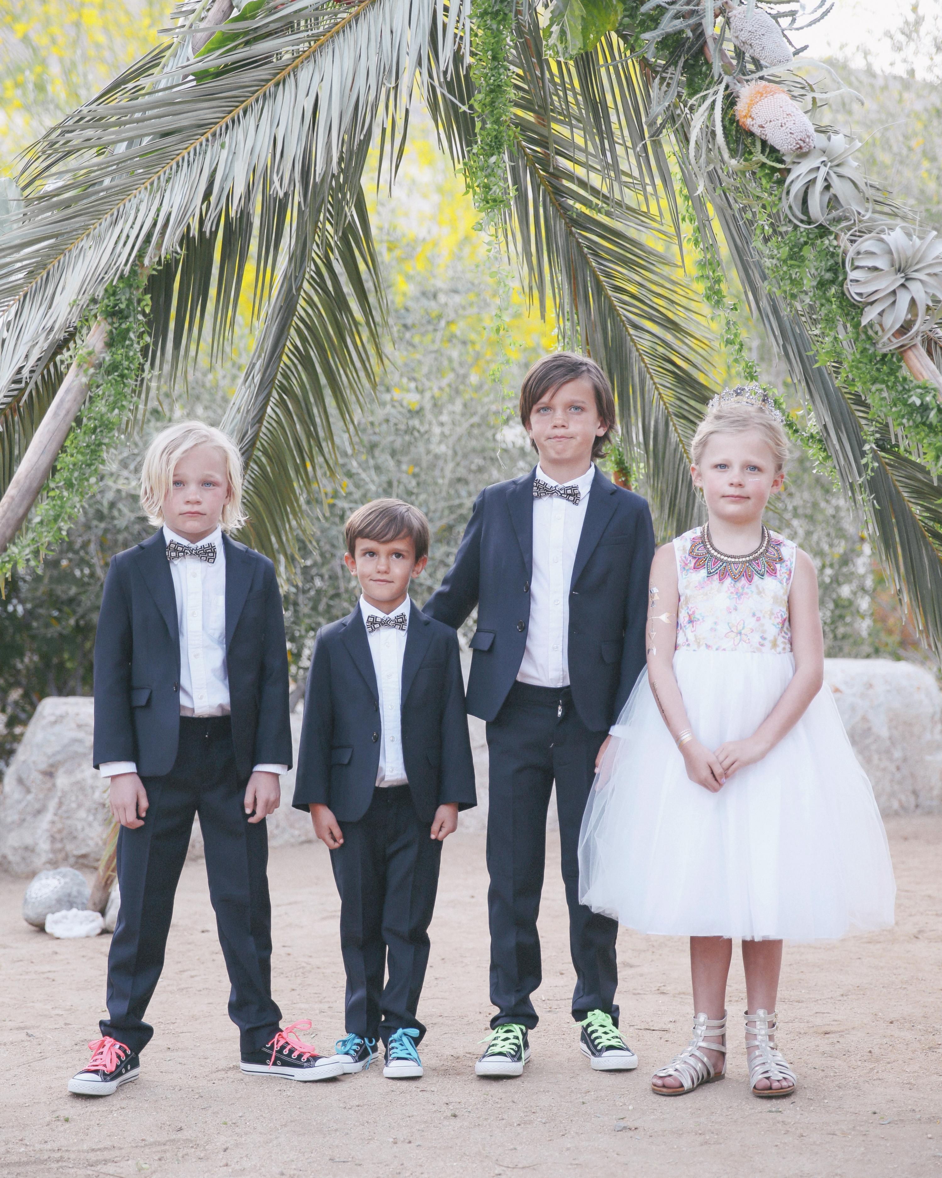 christen-billy-party-kids-261-011-s111597-1014.jpg