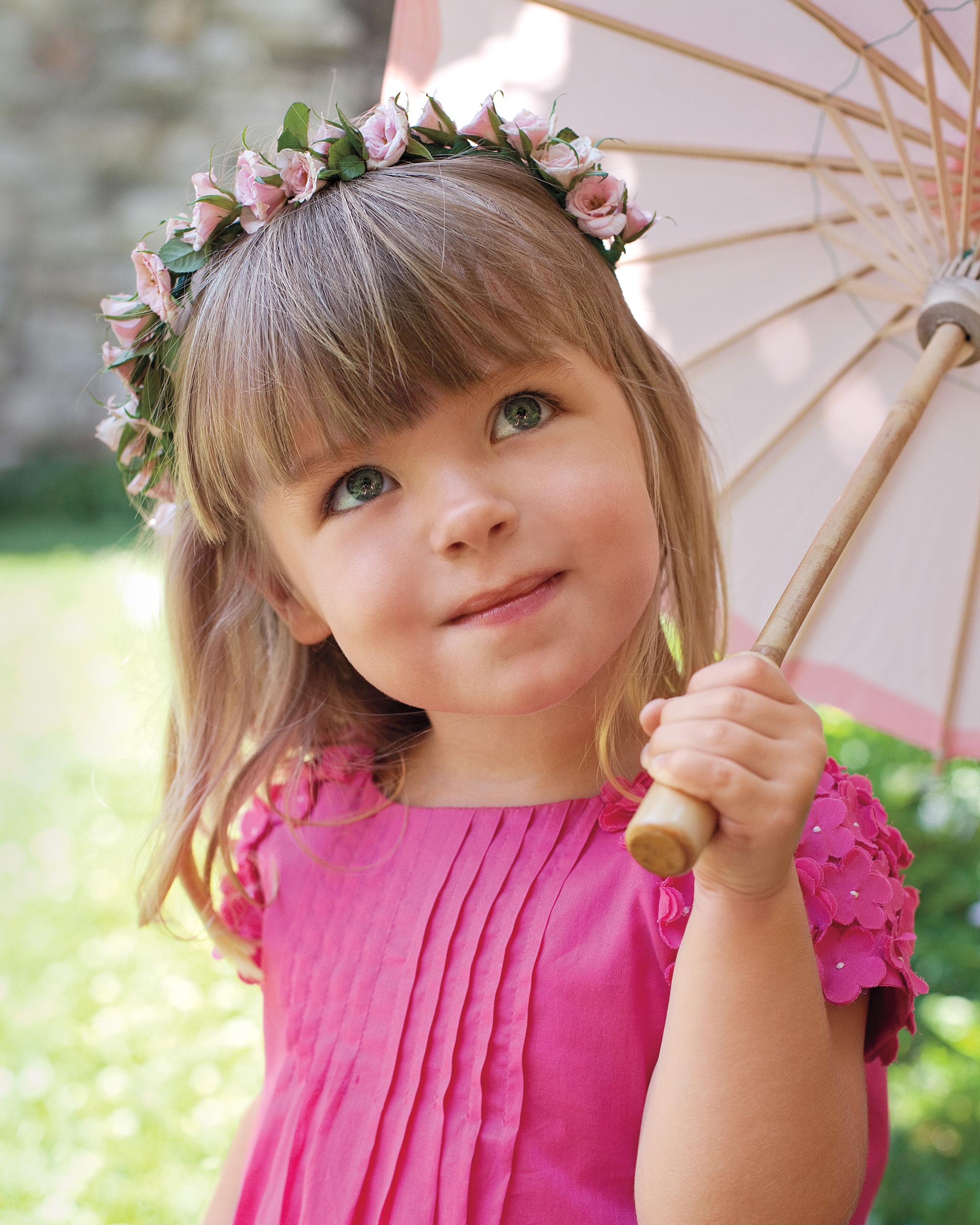 ring-bearers-flowergirl-038-wd10900620.jpg