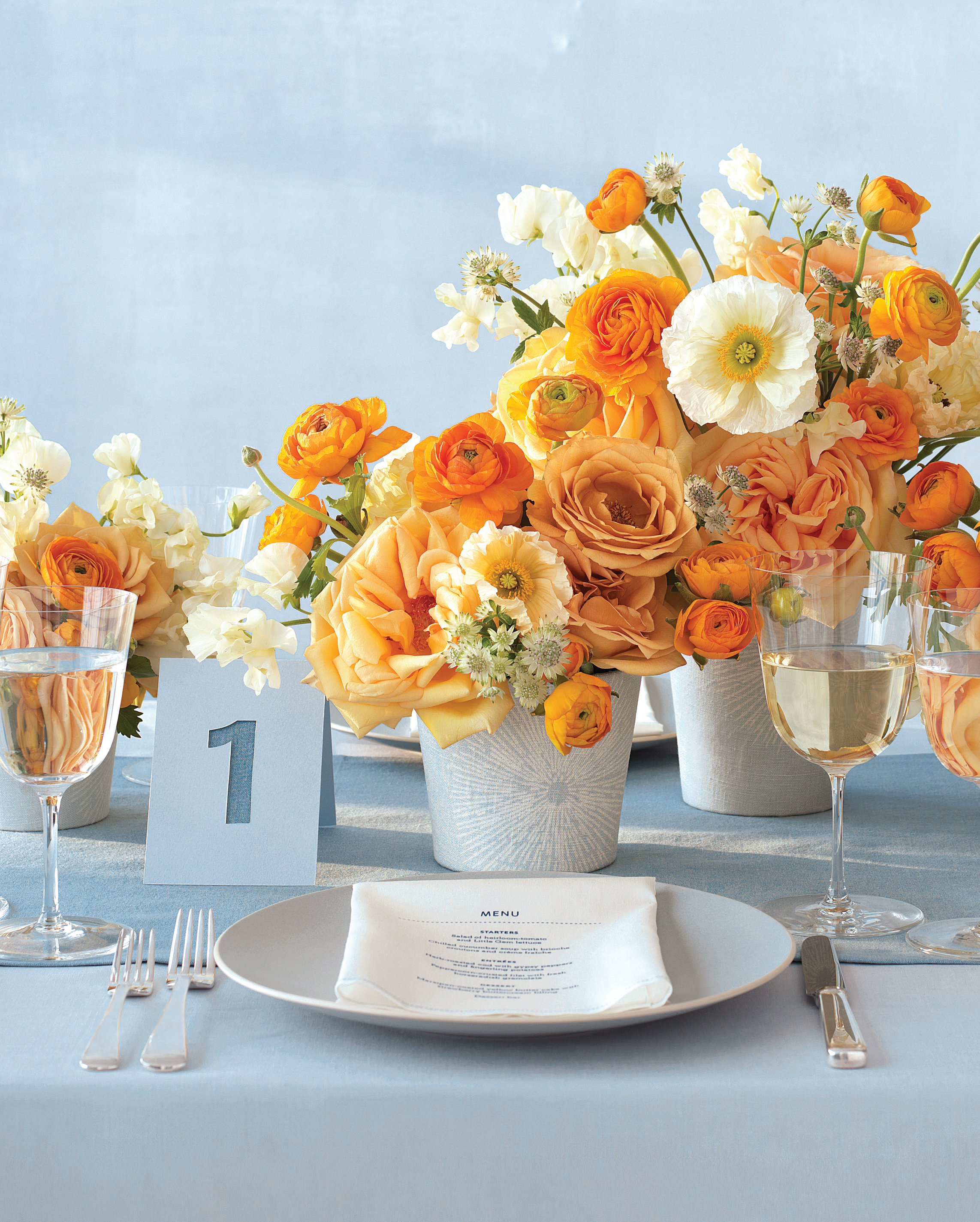diy-table-numbers-fabric-cut-out-table-card-su11-0715.jpg