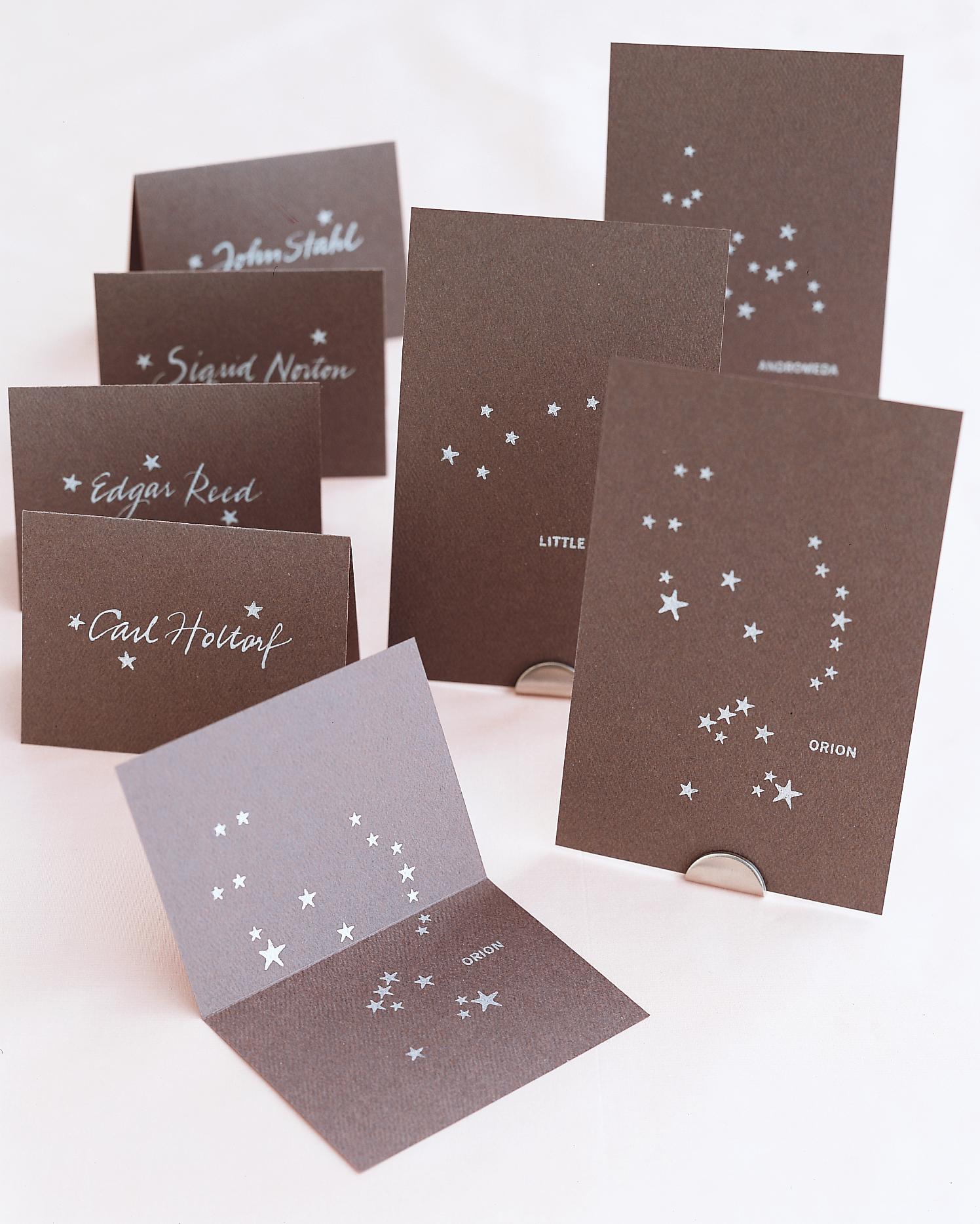 diy-table-numbers-constellation-markers-su01-0715.jpg