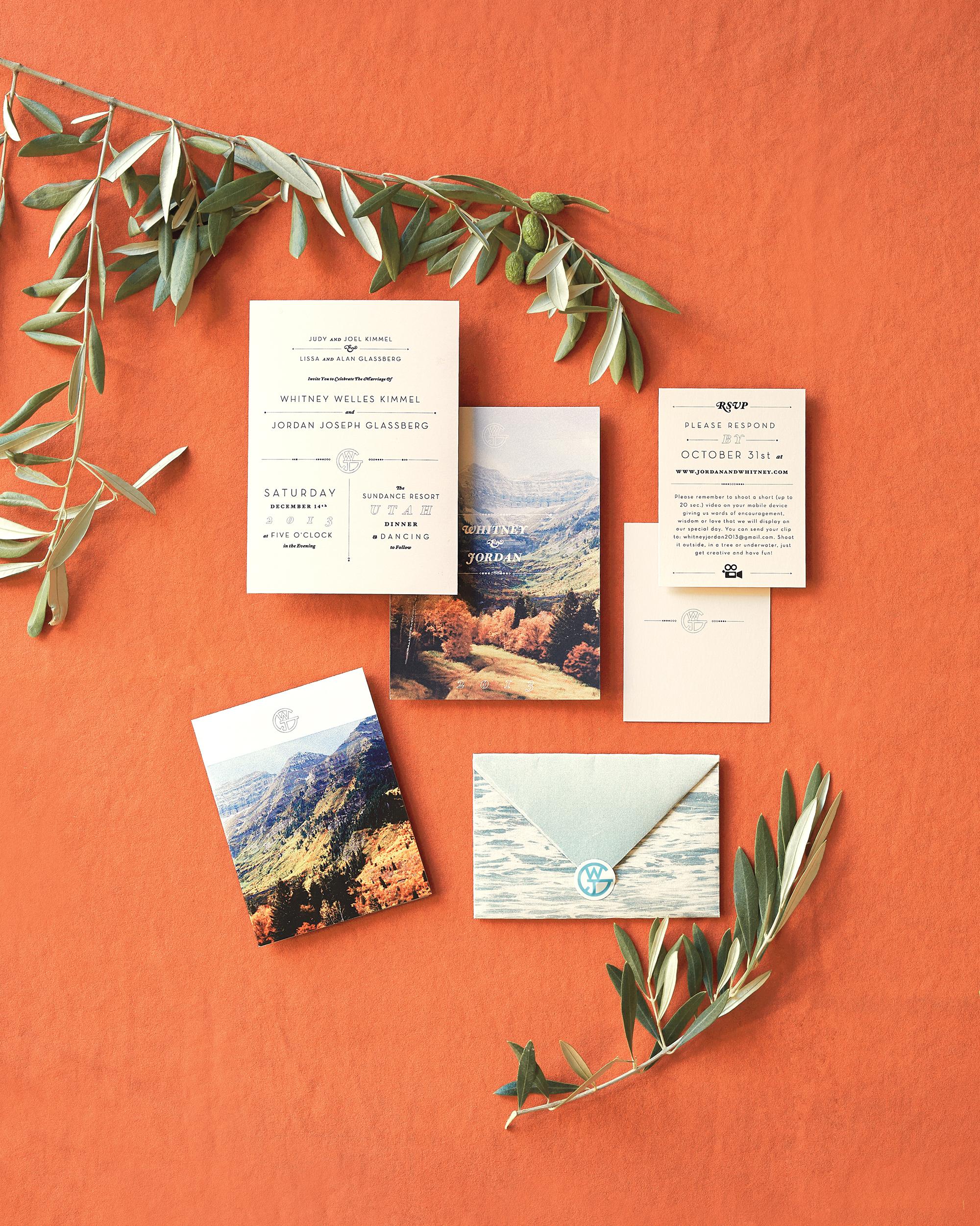 real-wedding-whitney-jordan-stationery-359-d111516.jpg