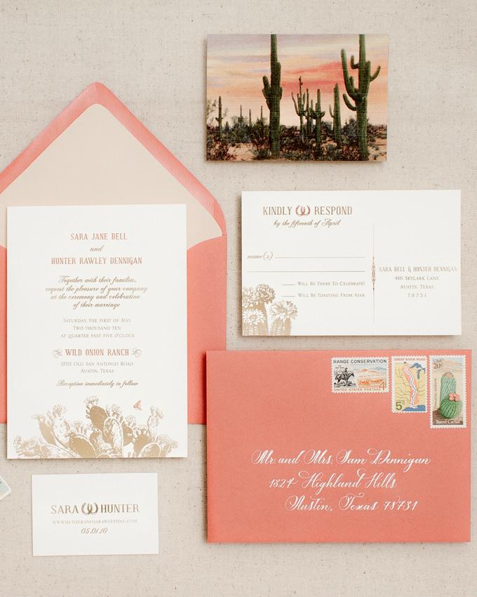 destination-invitation-cactus-11.jpg