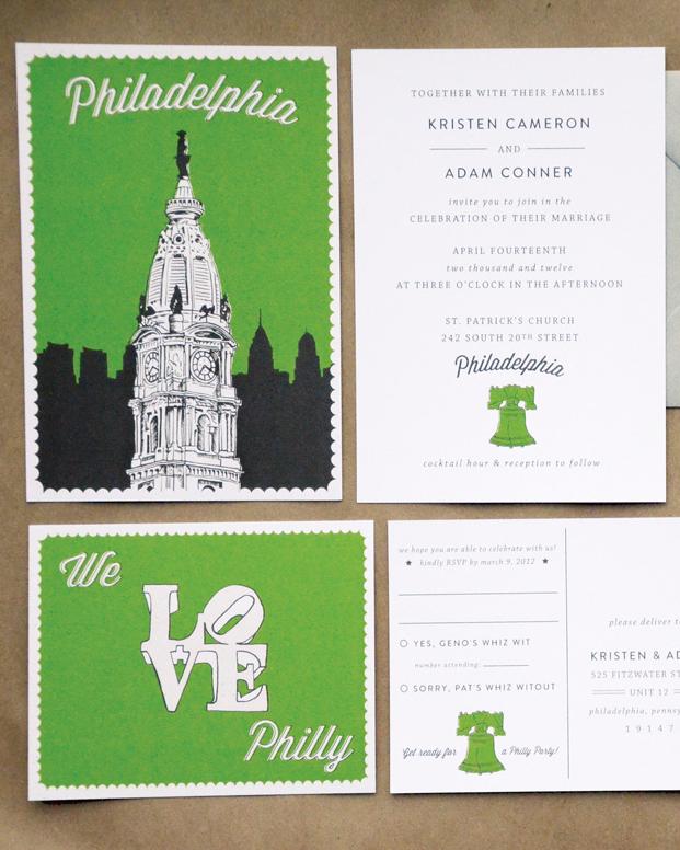destination-invitation-philly-8.jpg