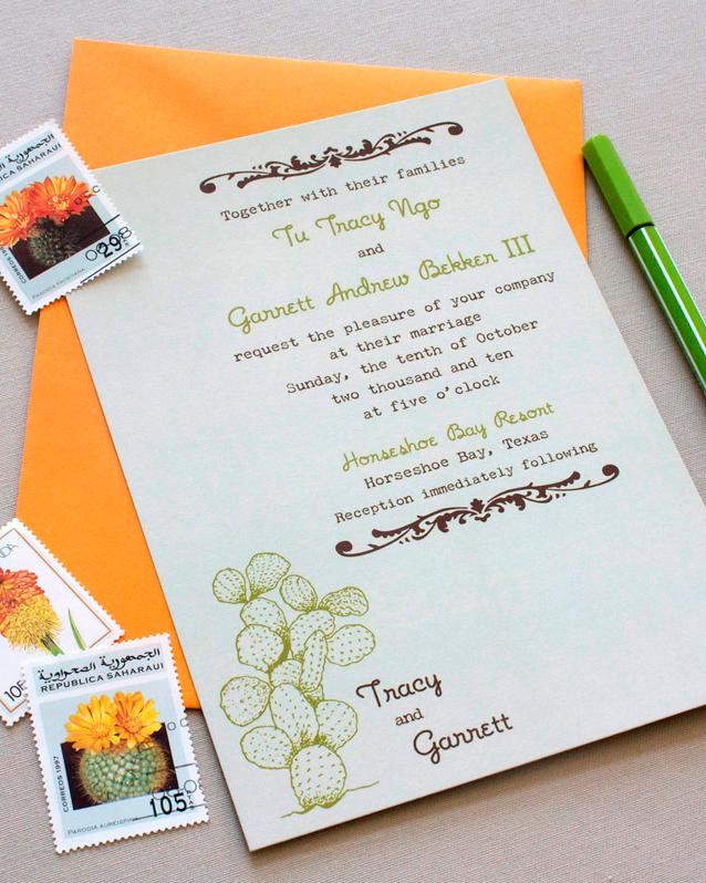 destination-invitation-cactus-9.jpg