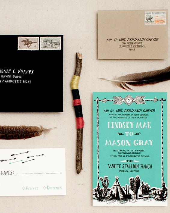 destination-invitation-cactus-12.jpg