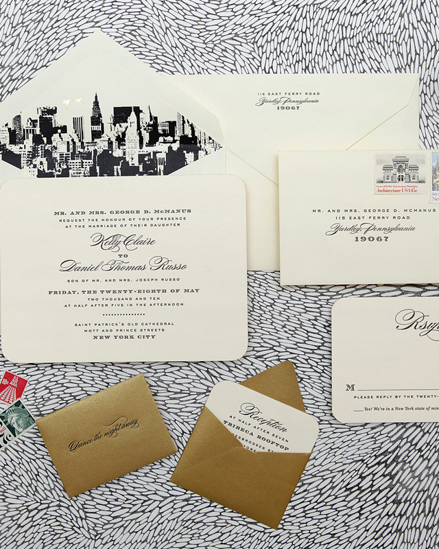 classic-invitation-city-4.jpg