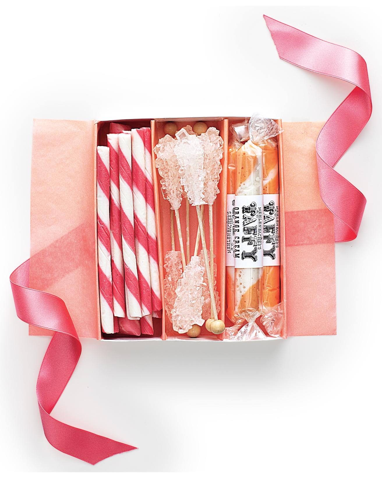 candy-mwd108262.jpg