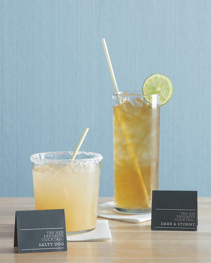 cocktails-mwd108316.jpg