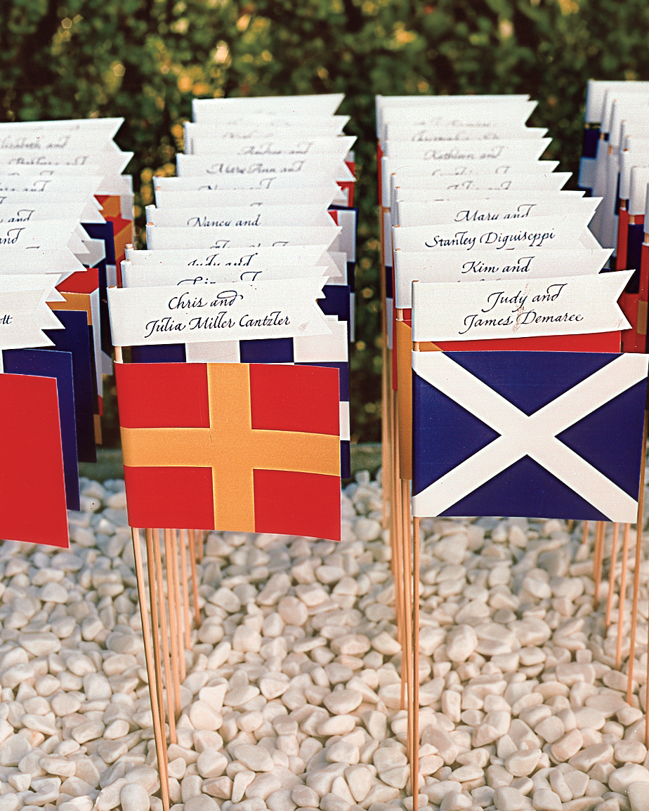 seating-cards-flags-ma99864.jpg
