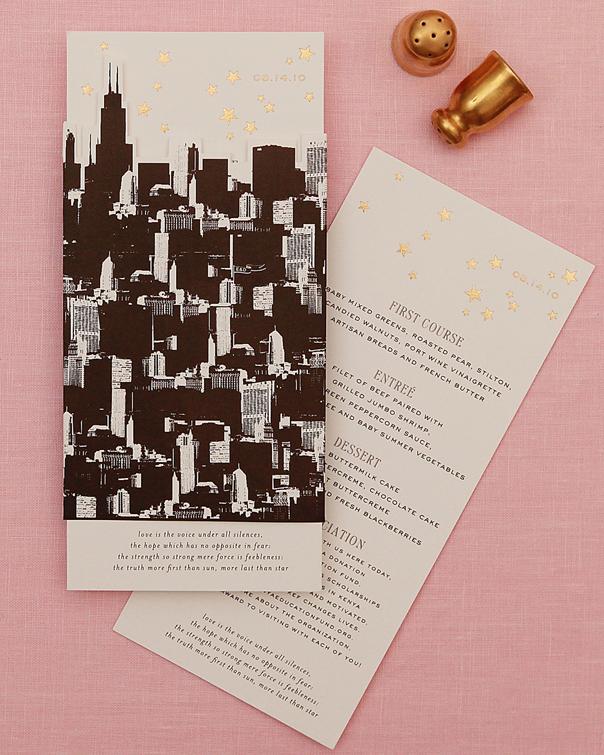 menu-card-skyline-stars-17.jpg