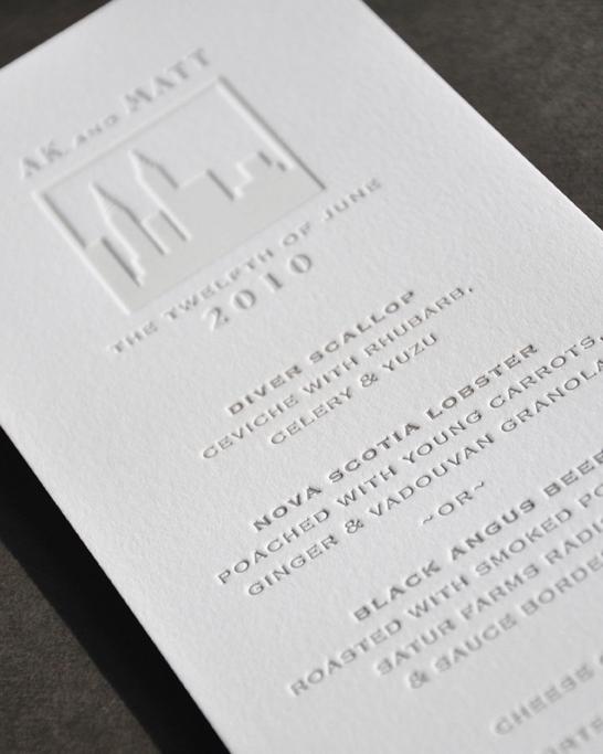 menu-card-city-15.jpg