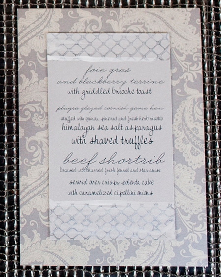 menu-card-6.jpg