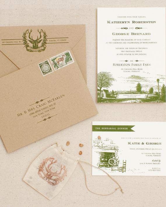 rustic-invitation-12.jpg