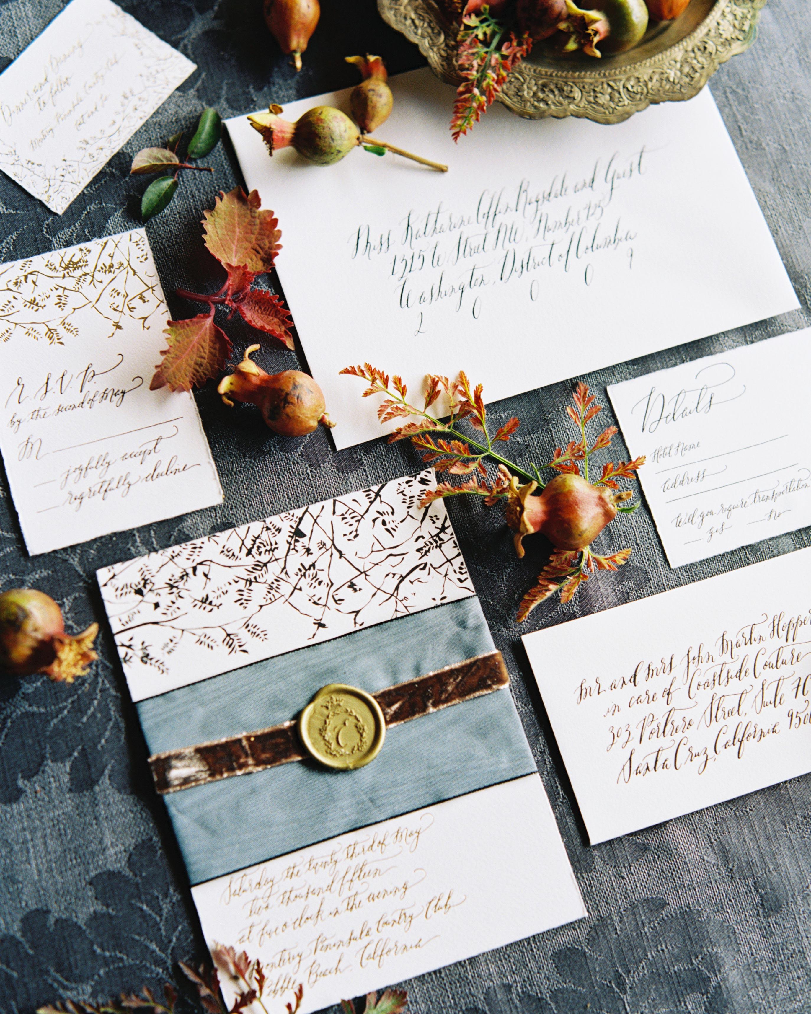 ginny-andrew-wedding-invites-0032-s112676-0216.jpg