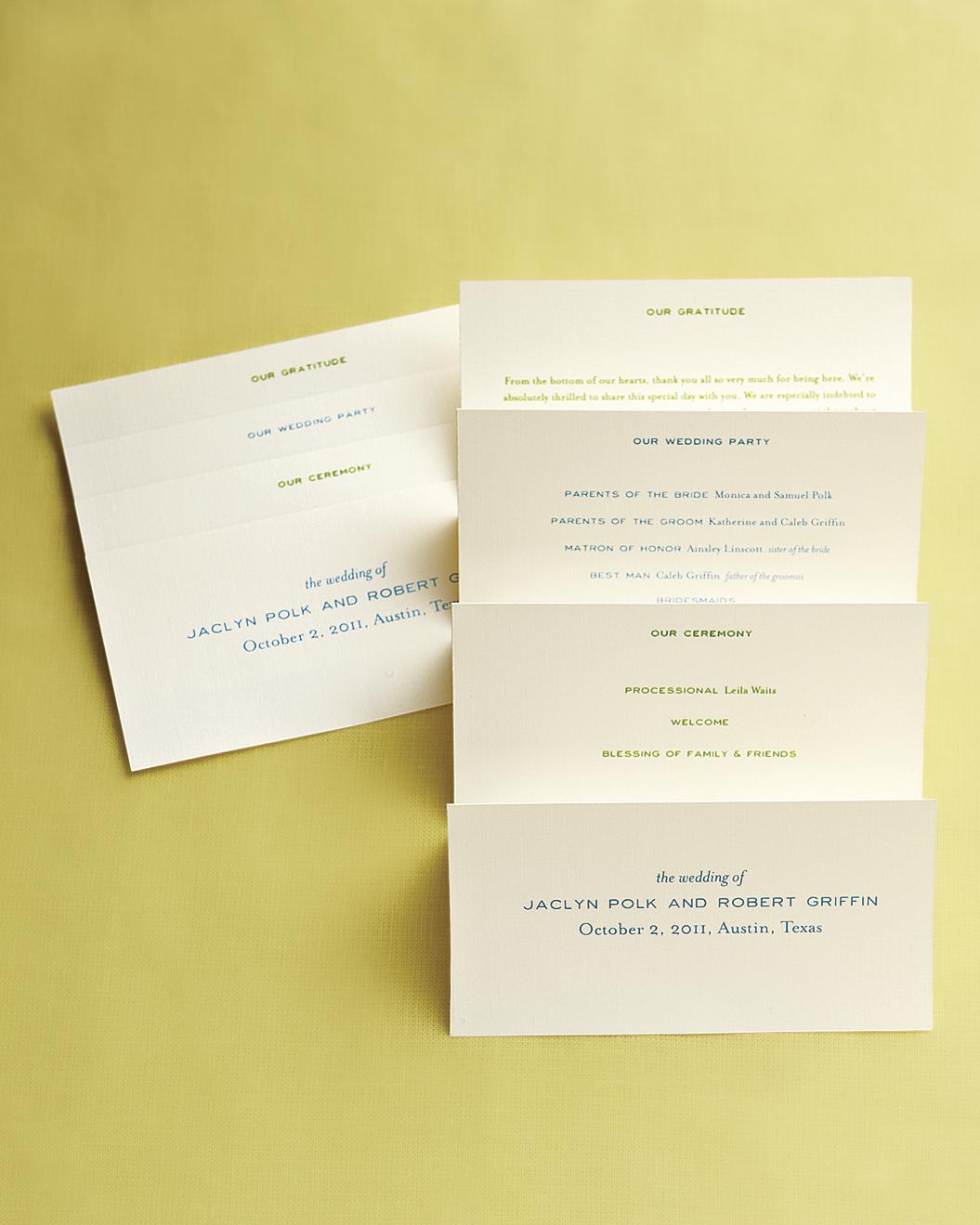 diy-wedding-ceremony-programs-mwd106511programs15-0515.jpg