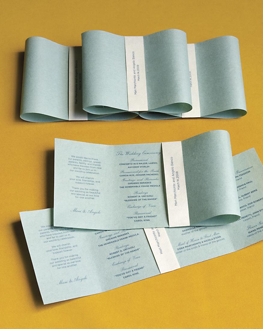 diy-wedding-ceremony-programs-mwd104284programs269d-0515.jpg