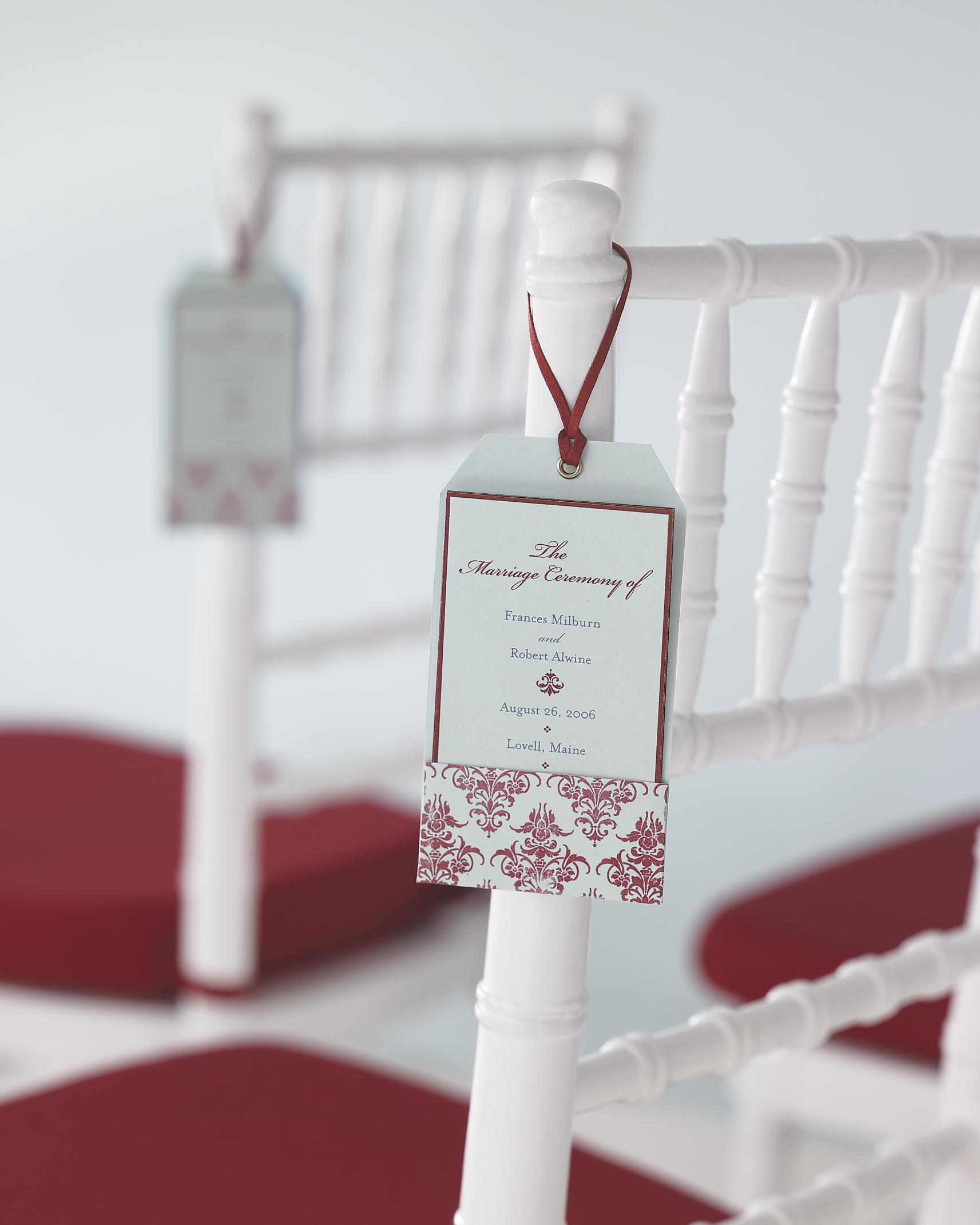 diy-wedding-ceremony-programs-mwd102100program_038-0515.jpg
