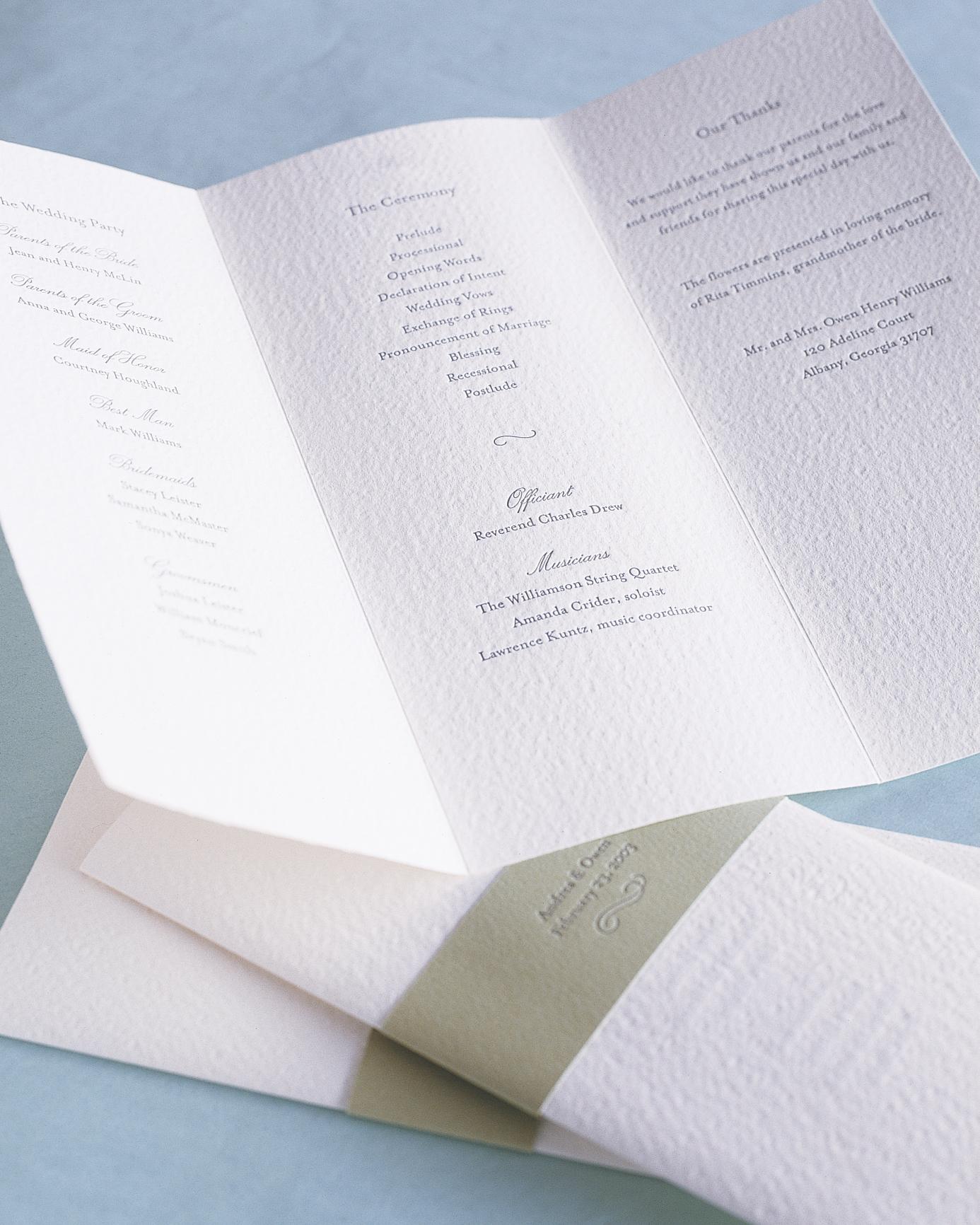 diy-wedding-ceremony-programs-ml083a08-0515.jpg