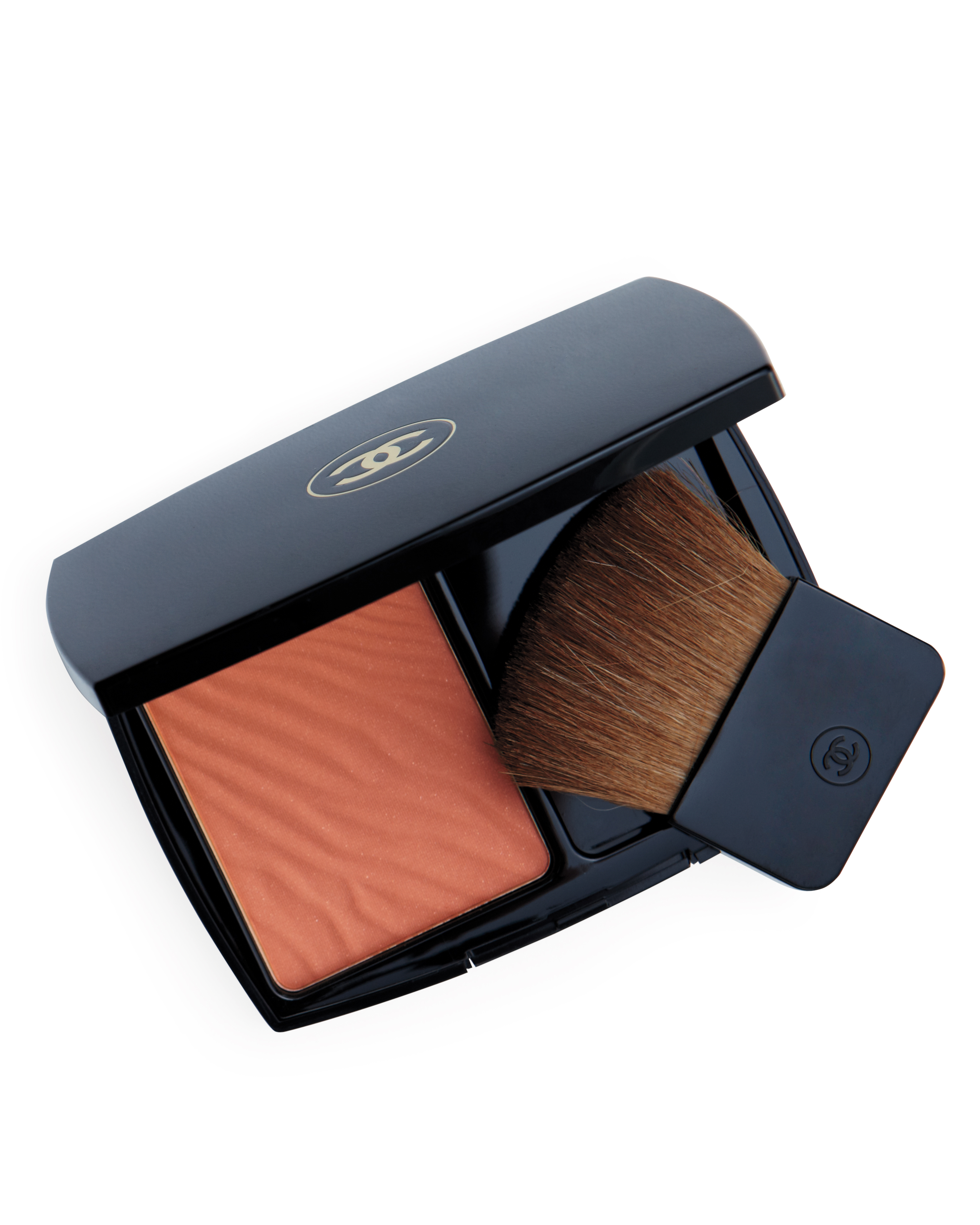 chanel-makeup-022-mwd109767.jpg