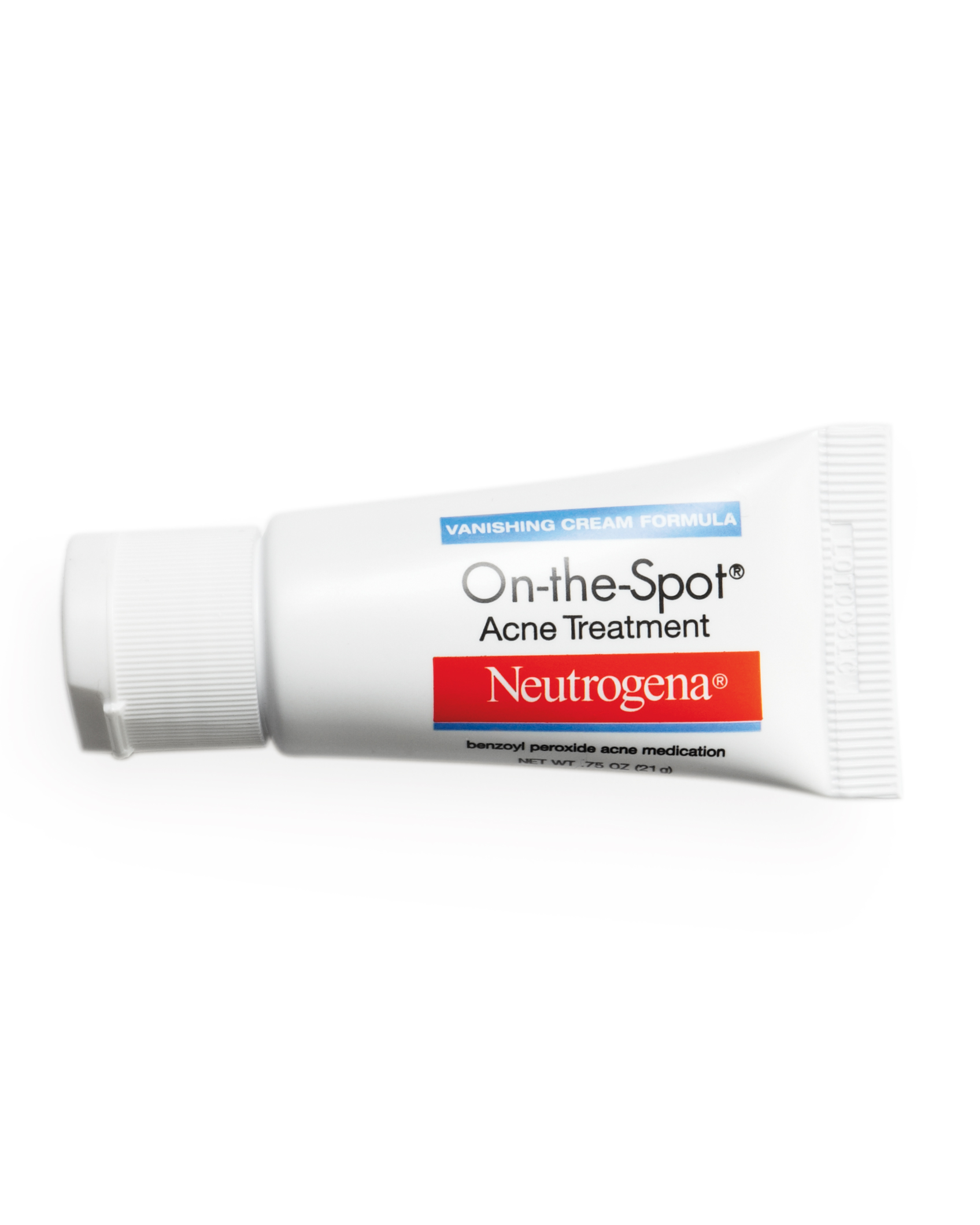 neutrogena-acne-treatment-002-mwd109767.jpg