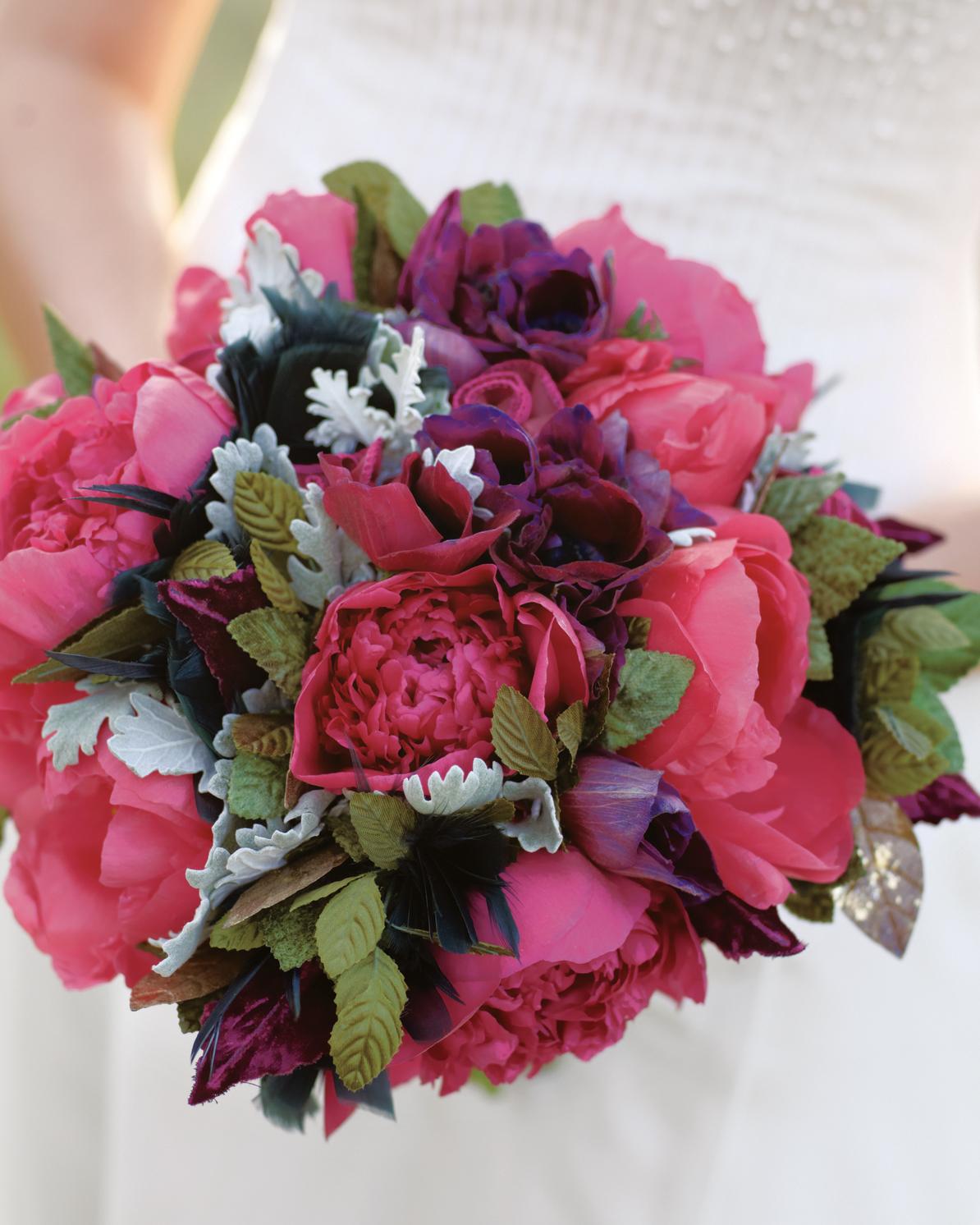 vivid-bouquet-mmwd104892.jpg
