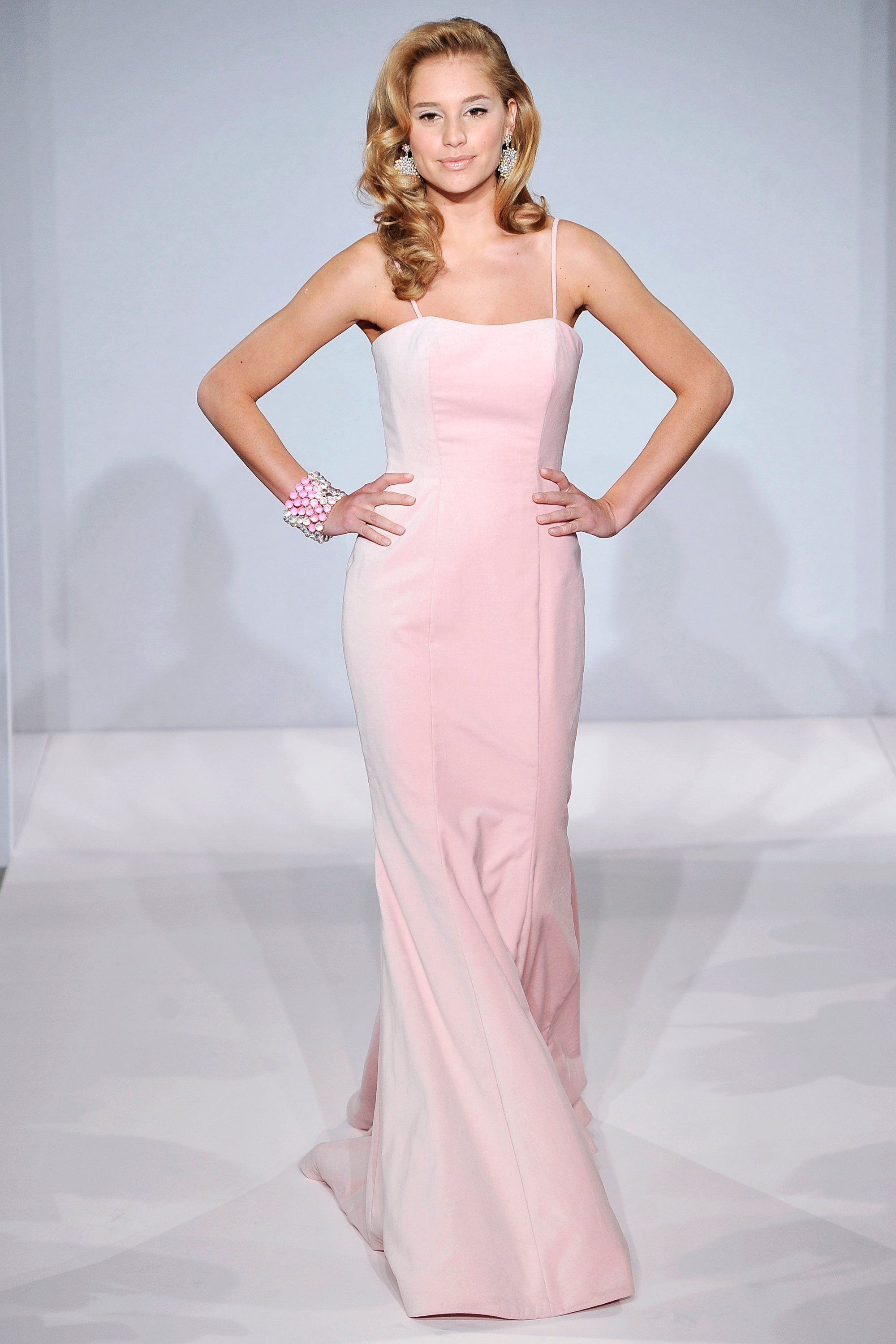 henry-roth-and-michelle-roth-spring2-13-wd108745-018-df.jpg