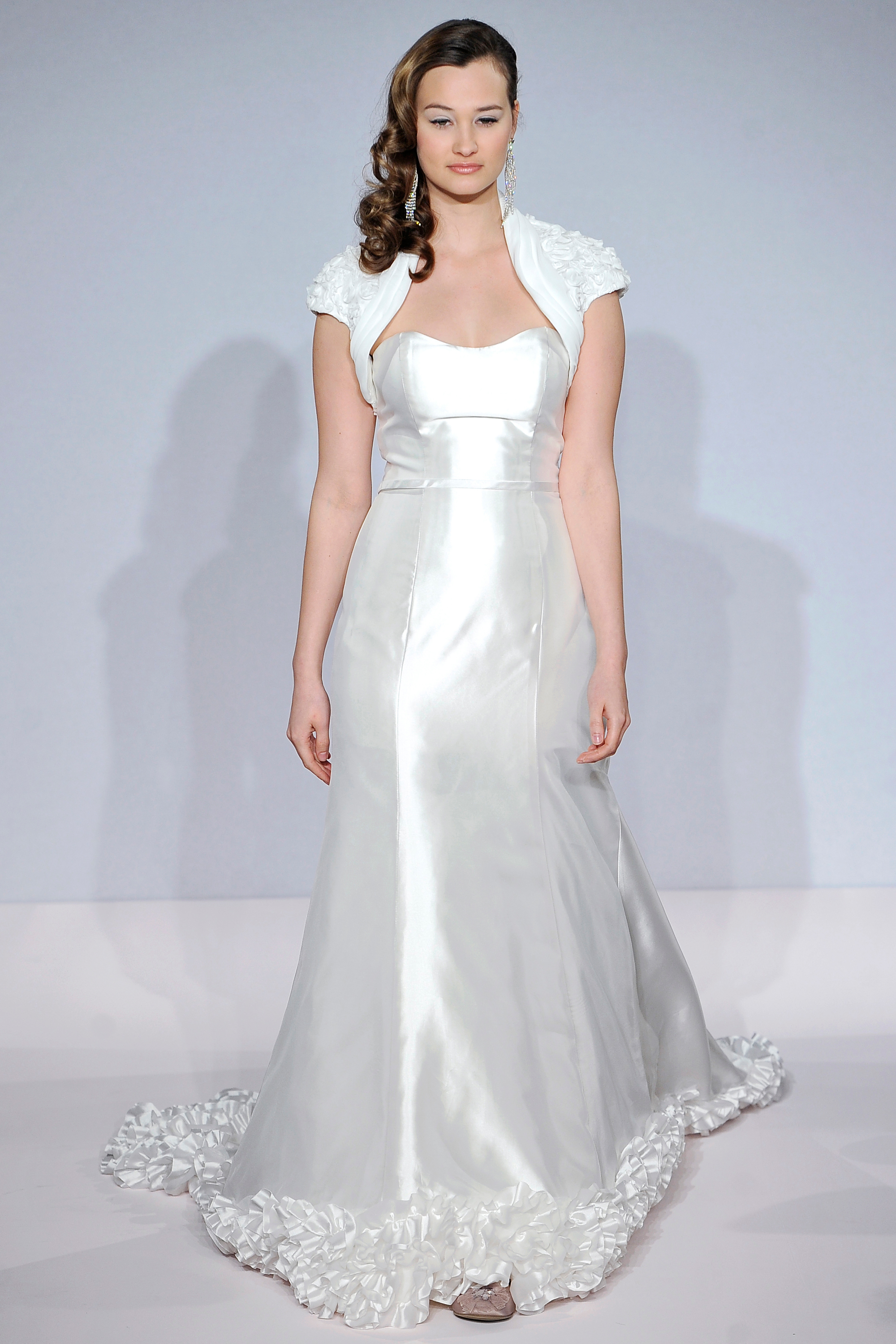 henry-roth-and-michelle-roth-spring2-13-wd108745-008-df.jpg