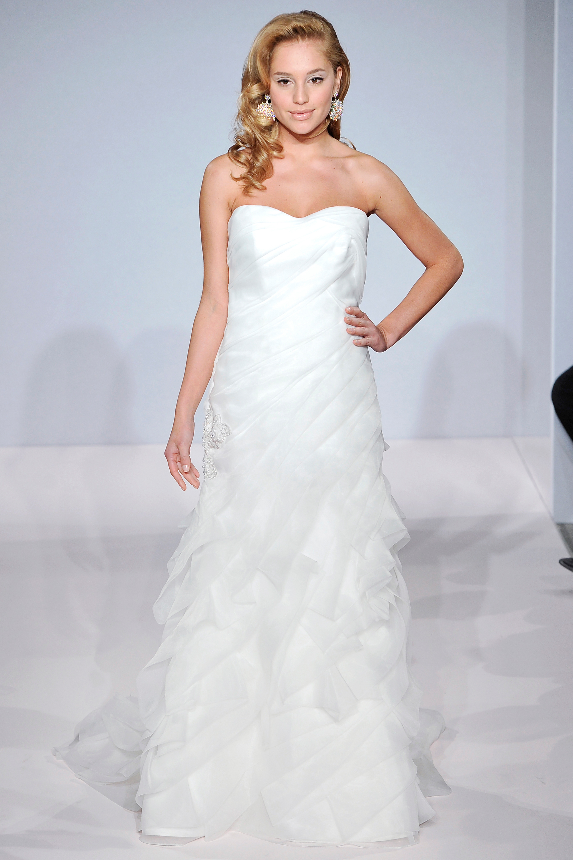 henry-roth-and-michelle-roth-spring2-13-wd108745-010-df.jpg