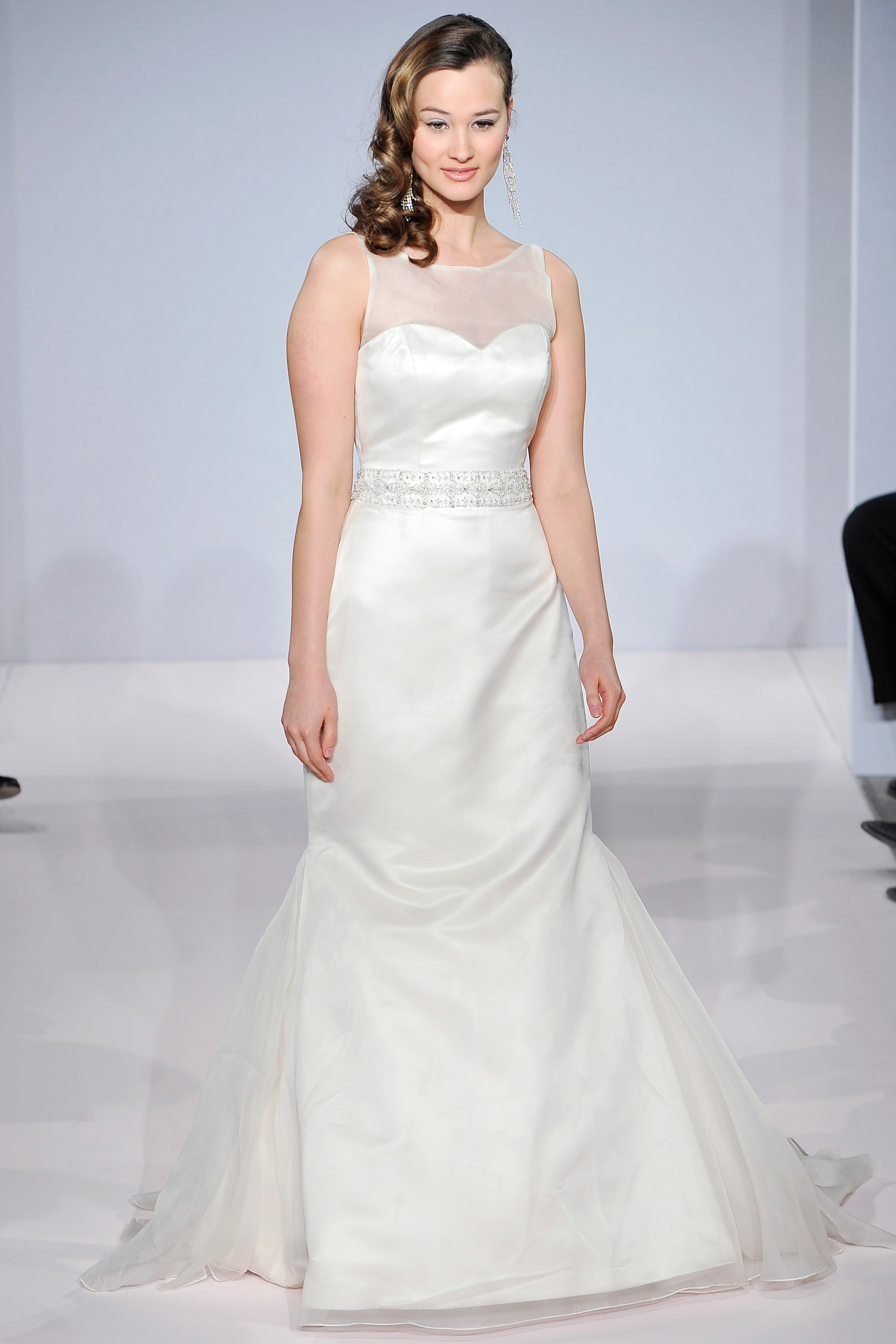 henry-roth-and-michelle-roth-spring2-13-wd108745-021-df.jpg