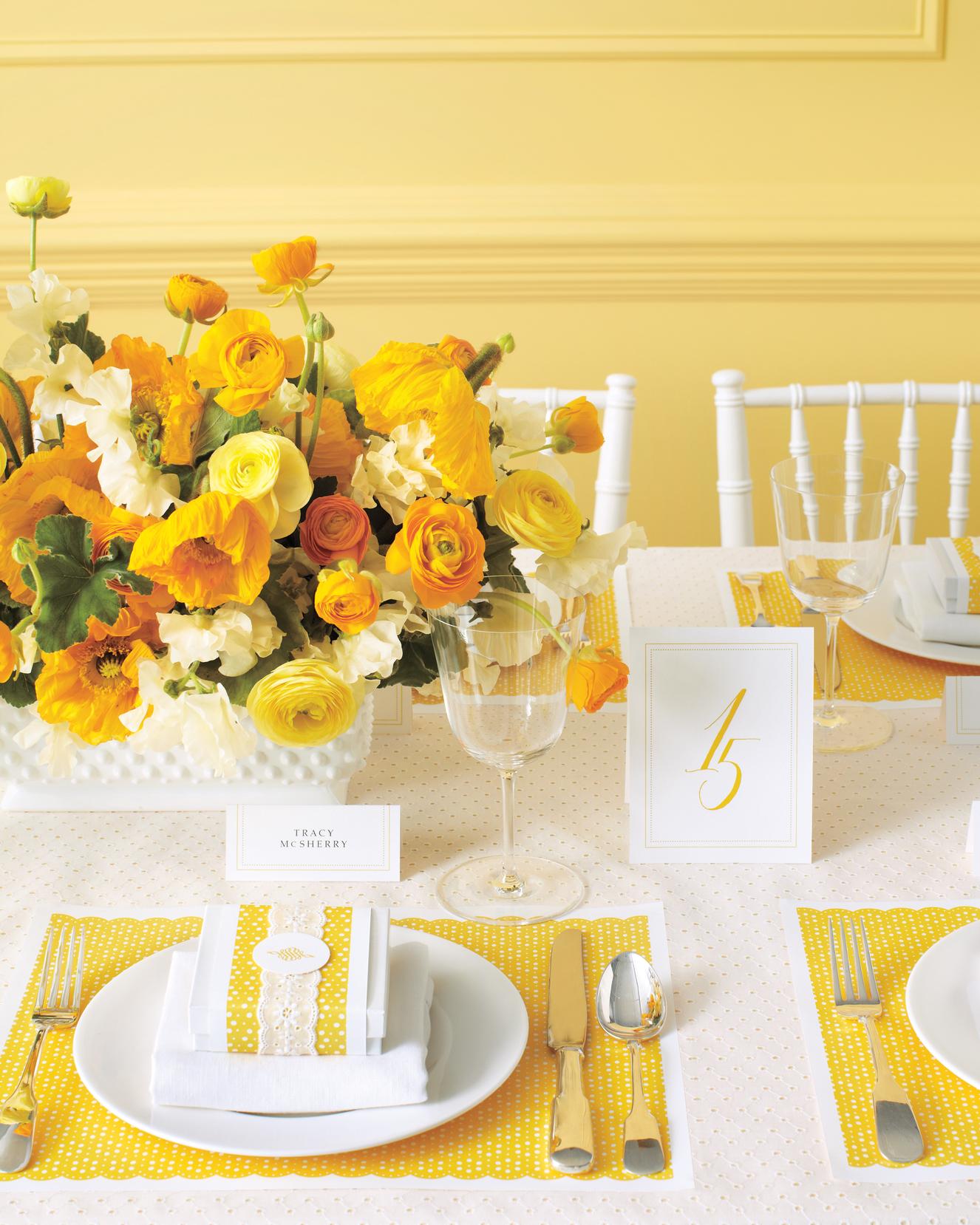 table-settings-mwd108673.jpg